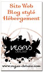 Vegas Deluxe